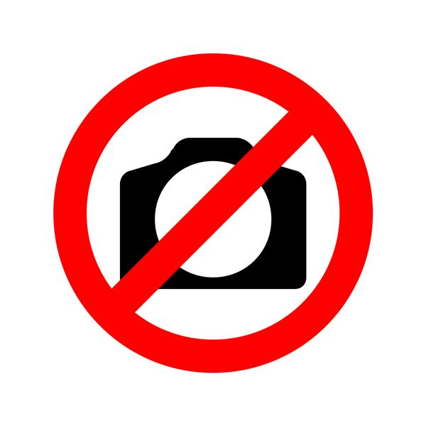 La Congeladora Logo